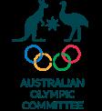 Corporate Olympics