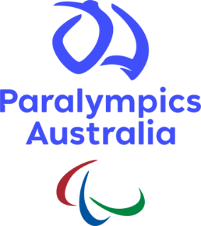 Australian Paralympic Committee